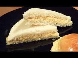Pasta de atún y maíz
