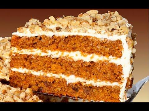 Tarta De Zanahoria Postres Y Dulces Blog De M Jesus Arranz Vela De Thermomix Valladolid 240 g de aceite de girasol. tarta de zanahoria postres y dulces