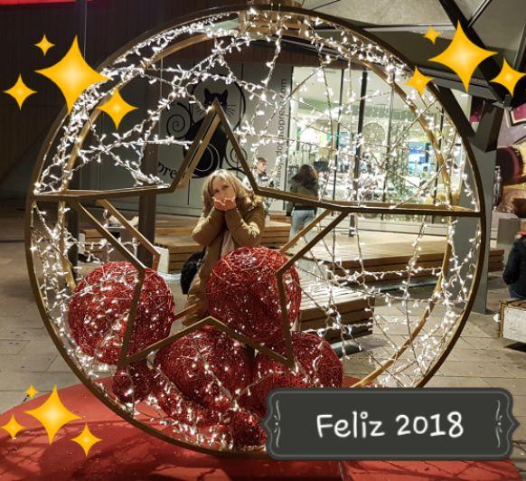 Feliz año nuevo con Thermomix®