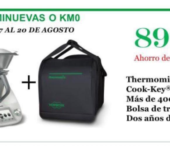 TM5 a 899€