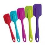 Accesorios útiles para cocinar junto con Thermomix®